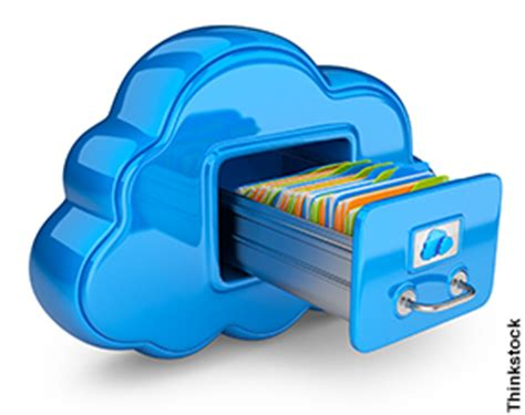 Data security in cloud computing research papers 2017