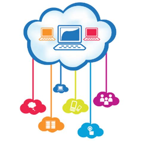 Ieee research paper on data security in cloud computing
